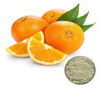 Quality Pharmaceutical grade and Food grade diosmin powder Citrus Aurantium Extrac for sale