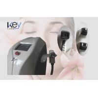 China 1.71MHz RF Vacuum Radio Frequency Systems For Skin , Fat Burning Machine wholesale