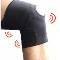 China Magnetic Body Support wholesale