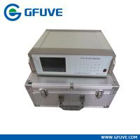 China MULTIFUNCTION AC DC DIGITAL METER CALIBRATION ELECTRICAL EQUIPMENT on sale
