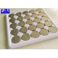 China CR Series 3V Coin Battery Lithium Button Cell  240mAh For Electronic Toys wholesale