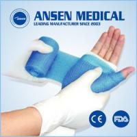 China High quality products Medical disposable Casting Tape Medical Badage wholesale