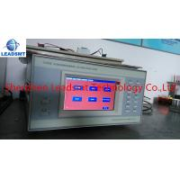 China 2015 New UI2058 LED POWER DRIVER TESTER With led lights testing wholesale