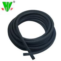 China Hydraulic hoses presses rubber porous steam hoses wholesale