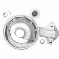 China D.E Ford PMGR Starters Motor Housing with 62-2403 Bushing Component on sale