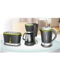 China EMBRS05 / Breakfast set / Toaster / Coffee maker / Kettle wholesale
