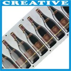 China 3d epoxy resin sticker wholesale