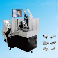 China pcd grinder price in China wholesale