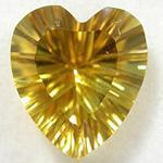 China Cut Gem Stones wholesale