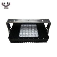 LED Downlight Aluminium Pressure Die Casting Outdoor LED Heat Sink Flood Light