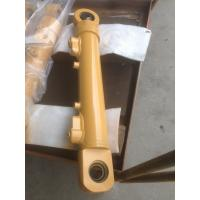 China Caterpillar cat part number 1699527   hydraulic cylinder tractor,  D5C wholesale