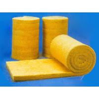 China Rock wool blanket wholesale