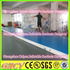 China Gym Tumbling Air Track wholesale