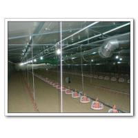 Quality Suspension Lifting System for sale