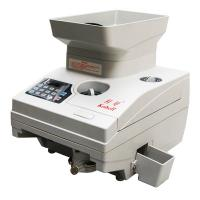 China Coin counter with low price wholesale