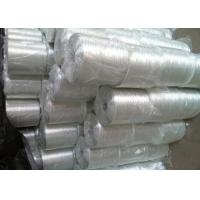 China Alkali Resistant Fiberglass 0.4N / Tex Strength With Moderate Soakingt Speed wholesale