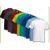 Buy cheap t shirts/t-shirts/tee shirts/tshirts customade from wholesalers