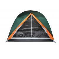 Quality Six Persons Outdoor Camping Tent (NO.TLT-C055) for sale