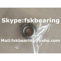China GE 12 TGR Radial Spherical High Precision Ball Bearing With Stainless Steel / Chrome Steel wholesale