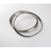 China ASME B16.20 Oval Ring Joint Gasket wholesale