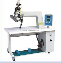 China Hot Air Seam Sealing Machine wholesale