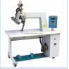 Buy cheap Hot Air Seam Sealing Machine from wholesalers