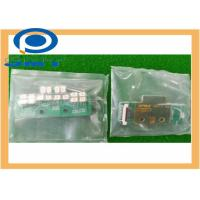 Quality Brand New SMT Feeder Parts Fuji NXT M3ii Feeder Power Lamp Zegkha003800 for sale