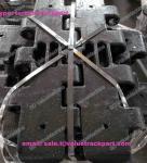 China IHI CH350 Track Shoe for Crawler Crane wholesale
