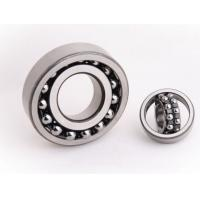 China 7203A5TY NSK Roller Bearings P6 , Double row 7203BECBP and ABEC-5 on sale
