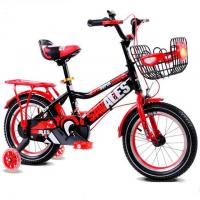 China China Factory Child Bicycles Price / New Model Unique Kids Bike / Baby Girl Cycle wholesale