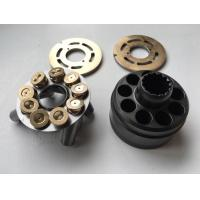 China Kubota Diesel Engine Agricultural Spare Parts wholesale