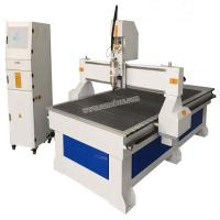 China CA-1325 Woodworking CNC Router/CNC Engraving machine/Router CNC on sale wholesale