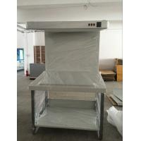 China Tilo CC 120 Color Viewer Light Box for Paper Printing Industry Color Check with D65 D50 U30 light source wholesale