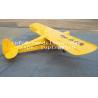Buy cheap Piper J3 30cc 92