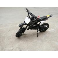Quality 49cc ATV gas:oil=25:1 ,2-stroke,single cylinder.air-cooled.pull start,good for sale