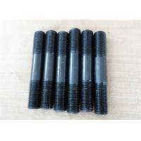 China DIN Standards Double Ended Threaded Bolt wholesale