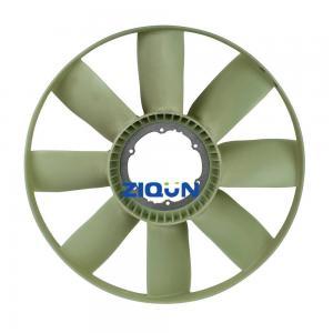 China 0032053106 0032050106 750mm Engine Fan Blade wholesale