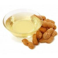 China refined 100% purity peanut oil wholesale