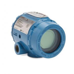 China Rosemount™ 3144P Temperature Transmitter wholesale