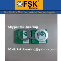 Quality INA Thrust Bearing Washers AKX4060 AS4060 AS4565 AS5070 Flat Needle Roller Bearings for sale