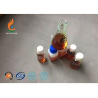 China 353 Tinopal MSP / Uvitex MST Optical Brightener For Cotton Cas 55585-28-9 wholesale