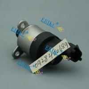 China 0928400689 Bosch common rail metering valve (0 928 400 689) original fuel metering valve 0928 400 689 wholesale