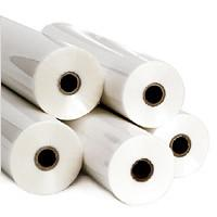China Clear Moisture-proof Roll Laminating Film With Strong Bonding Strength For Credit Cards wholesale