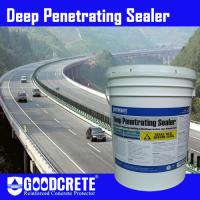 China Road Deck Waterproofing Sealer wholesale