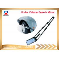 China Pocket search mirror under car search mirror vehicle undercarriage inspection mirror on sale