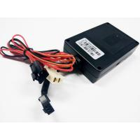 Buy cheap Smart GPS Tracking DeviceWaterproof   Real - Time Positioning   For Electric Motorcycle from wholesalers