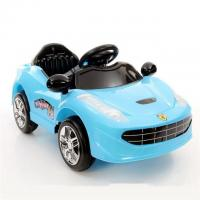 Quality Chinese manufacturer cheap price 6V/5ah*2 ride on electrical toy / toys car / for sale