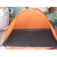 China Family Tent wholesale