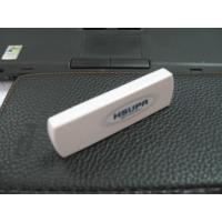China 7.2Mbps wifi wireless 3g hsupa / umts modem connecting for laptops wholesale