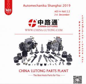 China dodge ram 2500 diesel fuel injectors 0445120103 dodge cummins injectors for sale wholesale